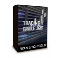 Ryan Litchfield - Trading by Candlelight with bonus